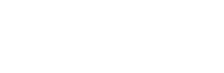 Hubspot_certified_Partner