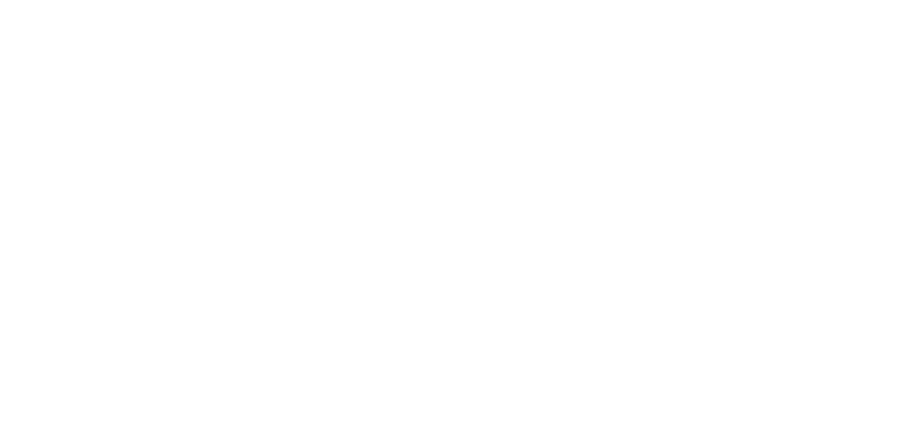 IBS-Publishing-Logo-2_Zeichenfläche 1