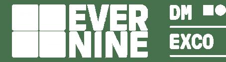 Logo DMEXCO