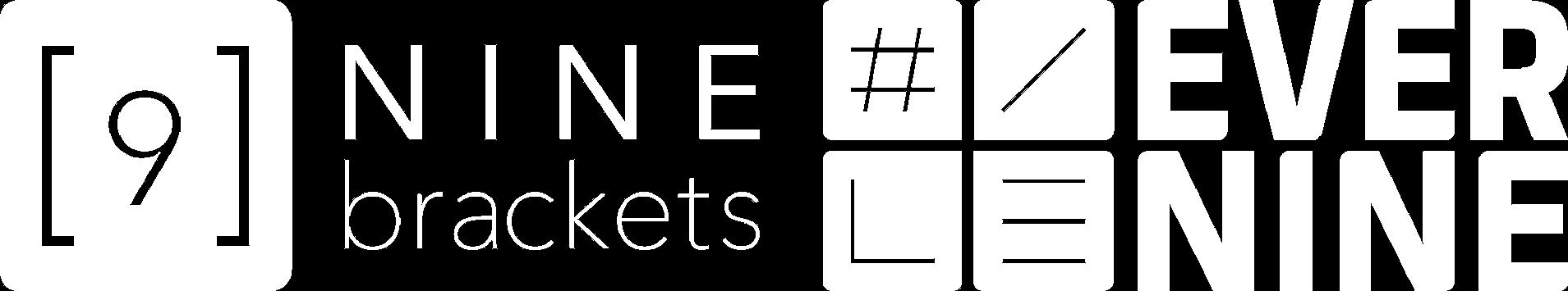 Ninebrakets-Evernine_Logo-2