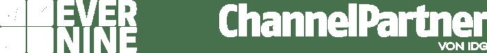 evernine-channelpartner-logo