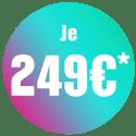 evernine-group-marketing-class-22-preis-249