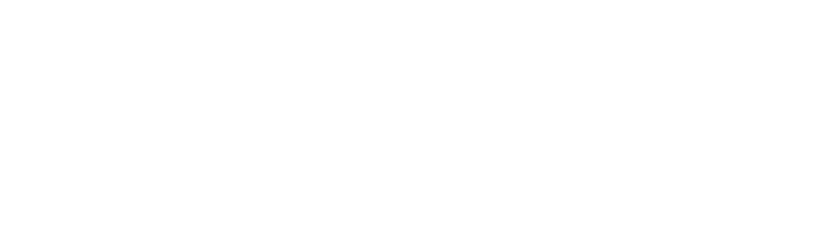 f-secure_horizontal_logo_rgb_white