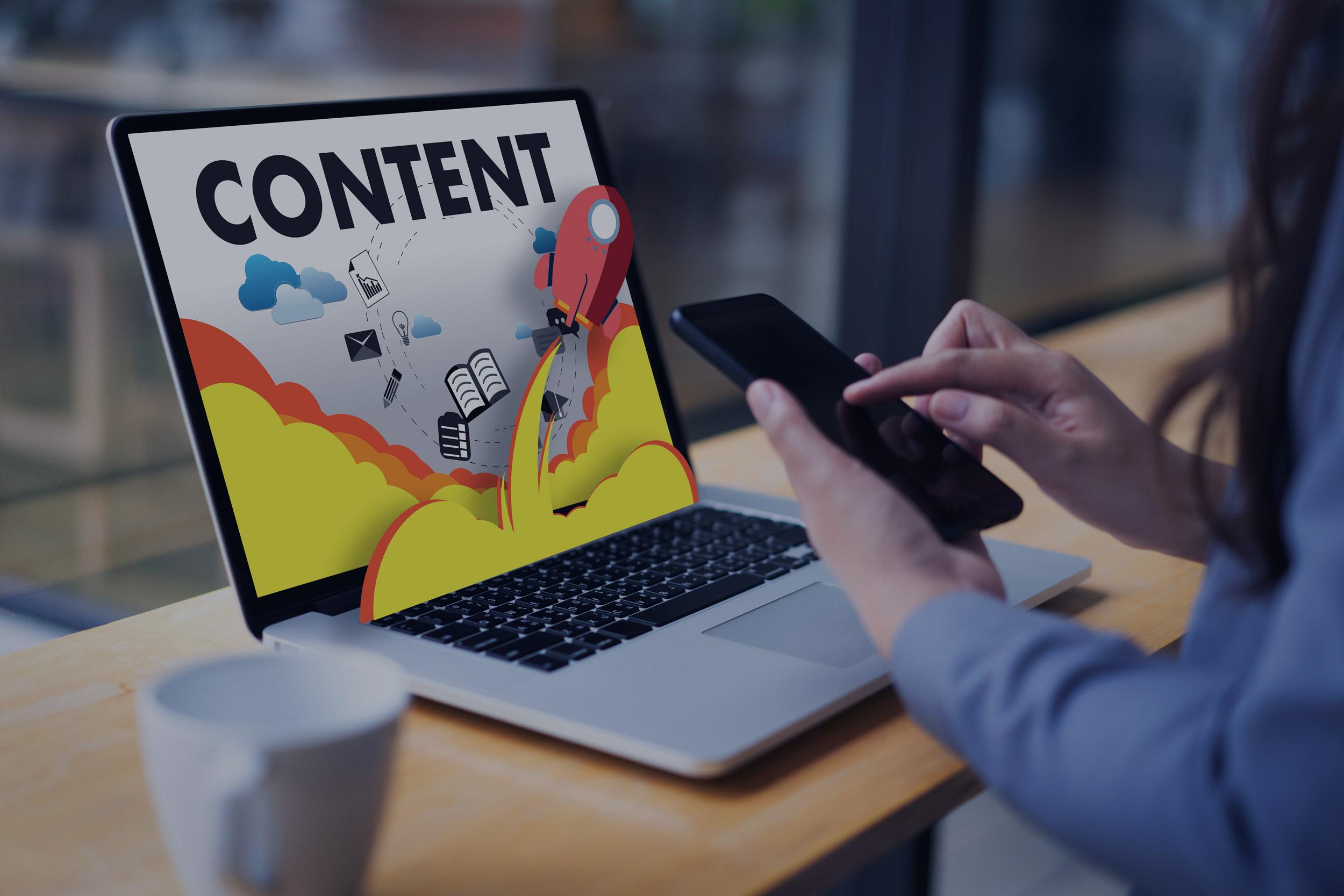 evernine-content-workshop