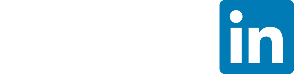 linkedin-white-logo-png-14-1024x248