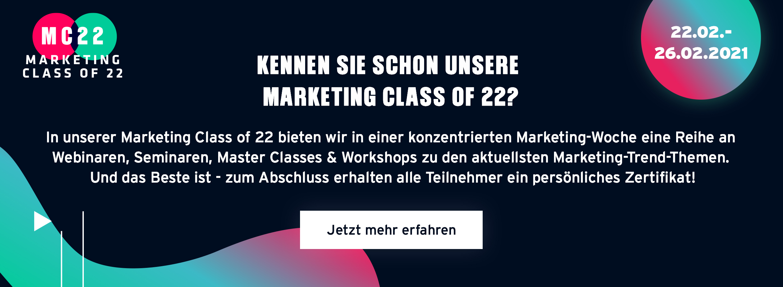 mc22-banner-neu (2)