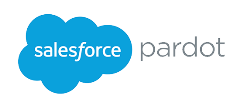salesforce-pardot-1